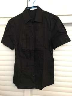(11)短袖恤衫