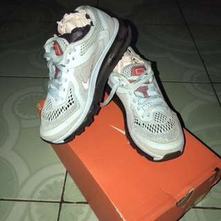 Nike Airmax for Woman