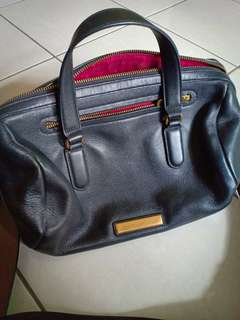 Authentic marc jacobs!!