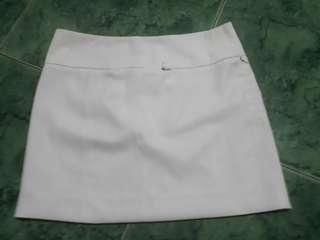 Maldita tennis skirt small