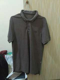 Polo Nevada body fit size L
