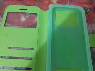 cellphone casing