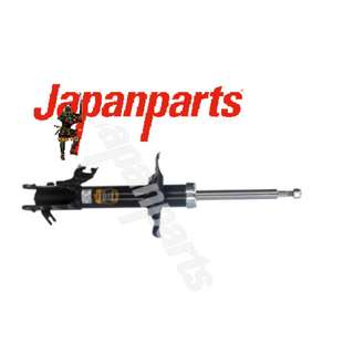 Nissan Sunny (N16) Front Shock Absorber (PAIR)