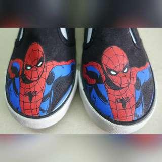 H&M Shoes 9C