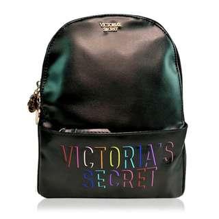 Victoria's Secret City Backpack (KF)