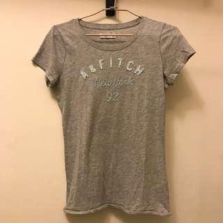 🚚 A&F T-shirt