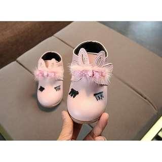 BABY Girl Shoes #ramadan50