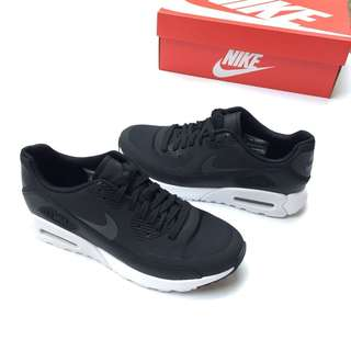 New Authentic Nike Air Max 90 Ultra 2.0
