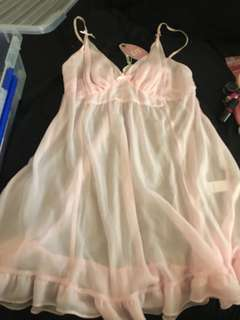 Peter Alexander night gown NEW