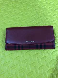 ORIGINAL BURBERRY
