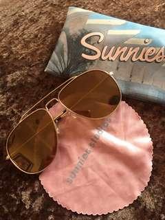 Sunnies Sloane
