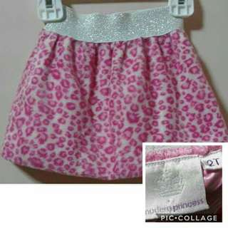 Dress Skirt Top Terno ALL ITEMS FOR P80.00