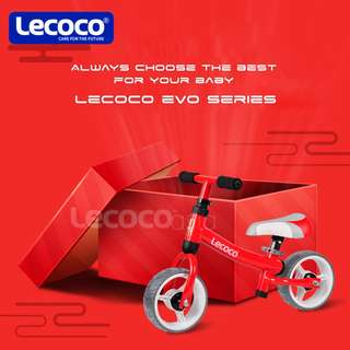 Lecoco EVO Mini Series