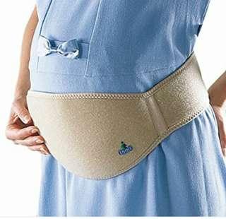 Oppo Maternity Belt – Universal