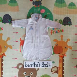 Jaket Baby by BB Lucky
