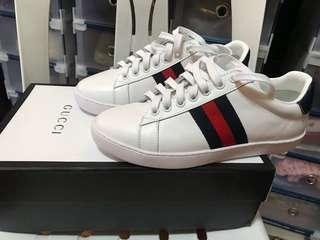 Brand New Replica Gucci Sneakers