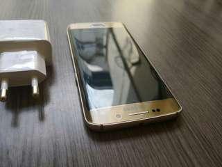 Samsung Galaxy S6 Edge G925K
