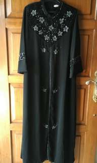 New Payet Gamis
