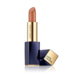 (Brand New in Box) Estée Lauder Pure Color Envy Lipstick in Stripped #123