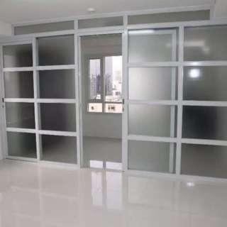 Senta, Studio-type Condo for Rent, CRD01621