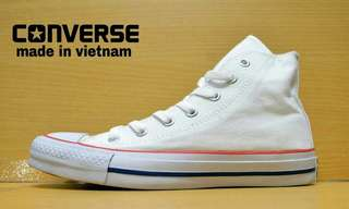 Shoes Ori Vietnam