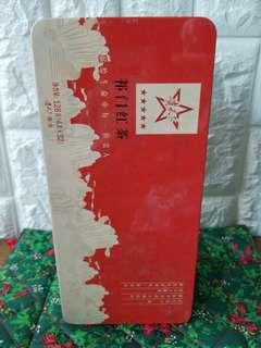 貴州祁門紅茶(一級)