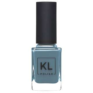 🚚 [SOLD OUT] KL Polish Cozy In There? Nail Polish