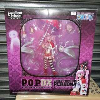 海賊王 POP