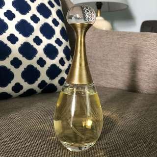 Jadore Dior 100ml Dubai Grade