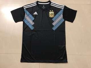 SUPER SALE⚡️ WORLD CUP JERSEYS ALL TEAM BEST QUALITY💯 BRAZIL JERSEY JAPAN JERSEY GERMANY JERSEY SPAIN JERSEY ENGLAND JERSEY