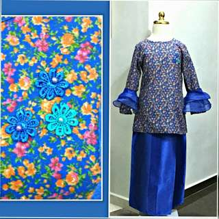 #baju kurung #kurong #peplum #songket #kebaya #melayu #tudung #girls #kids #raya #hari raya #samping #malay #