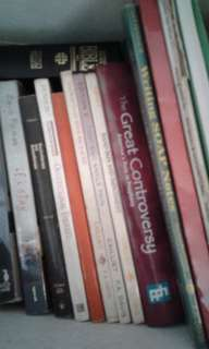 Physical and Occupational Therapy Books