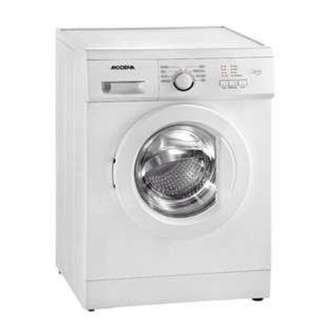 mesin cuci modena FW652