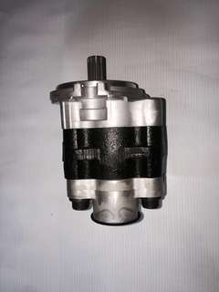 Kayaba Hydraulic Pump for Forklift