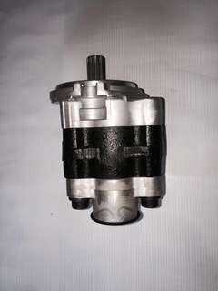 Kayaba Hydraulic Pump for Forklift