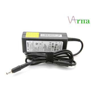 SAMSUNG 19v 3.16a 60w 5.5 *3.0mm Replacement Charger for CPA09-004A AD-6019R AD6019V ADP-60ZH A SPA-830E SPA-P30 SPA-P30E R19,NP300E5C-A02US NP300E5C-A03US NP300E5C-A06US NP365E5C-S04US NP365E5C-S05US; For Samsung Series 2 3 4 5 6 7 Chronos, Samsung ATIV