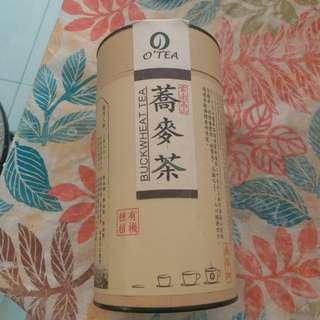OTea!蕎麥茶 450g