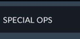 Critical Ops Rank Boost