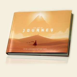 Art of Journey