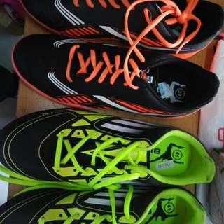 Sepatu Futsal Pria Import