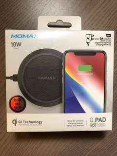 Brand New Fast Charging Pad
