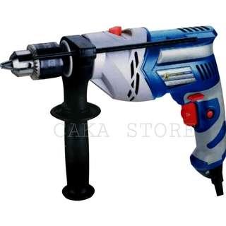 Impact Drill Cmart Tools