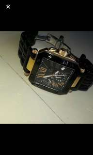 7,5jt beli Guess Collection MULUS