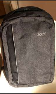 Brand New Acer Laptop Bag