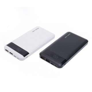 Magic-Pro ProMini MiX 10000mAh