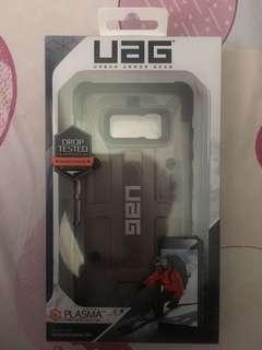 Original UAG case for galaxy S8 Plus