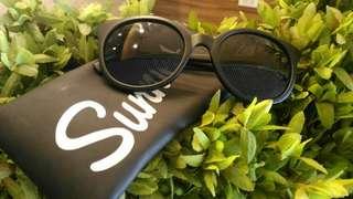 Sunnies Studio Sunglasses