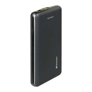 Verbatim Power Pack 8000mAh