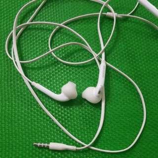samsung note5 Ear Phone