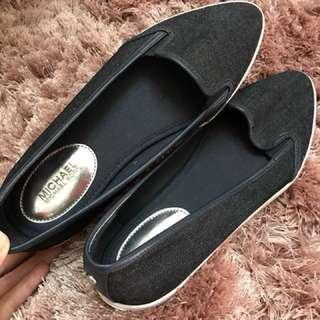 Michael Kors auth shoes